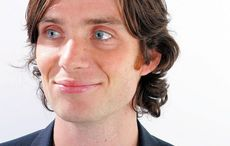 Can't sleep? Let Cillian Murphy read you a bedtime story