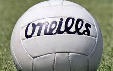 GAA - Big win for Mayo, Dublin beat Meath