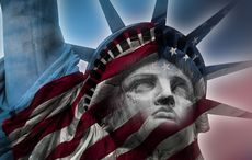 """Trinity's live-stream discussion asks """"Is there still an American Dream?"""""""