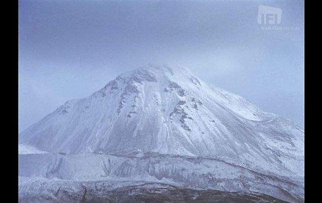 """Errigal\"" by Oscar-nominated filmmaker Patrick Carey is now available on the IFI Player."