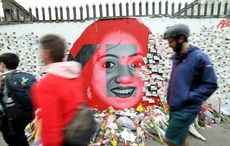 Savita Halappanavar remembered eight years after her tragic death