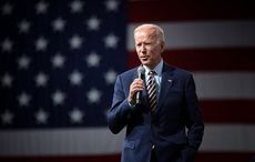 What the Irish poetry in Joe Biden's heart tells us about him