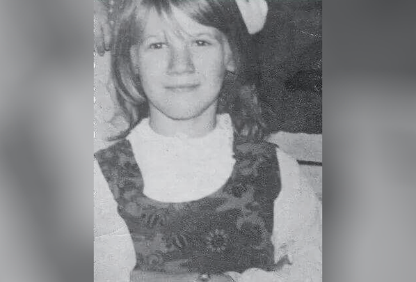 Martha Campbell was shot dead, aged 13, in Belfast in 1972.