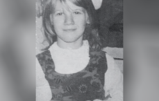 New evidence uncovered in shooting of 13-year-old girl during Troubles