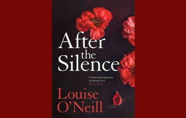 ""\""""After the Silence"""" by Louise O'Neill is the November selection for the IrishCentral Book's Club.""640|405|?|en|2|5f0c26d14c7d6e9680357a4c6ad2bc0d|False|UNLIKELY|0.4373214542865753