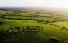 Six prehistoric sites in Ireland could be made UNESCO World Heritage Sites