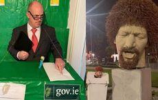 The best Irish Halloween costumes of 2020