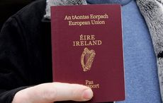 How to apply for Irish Foreign Birth Registration