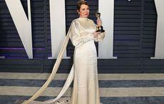 The Crown's Olivia Colman to star in Irish drama Joyride