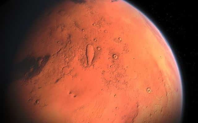 NASA\'s Mars InSight Mission has been the most extensive study of the planet.
