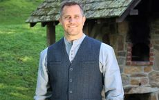 Meet your local Irish shop: The Celtic Clothing Company