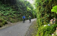 Co Kerry's 19.8-mile Greenway gets go ahead in major tourism boost