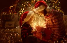 IrishCentral Christmas gift guide 2020 - we all need a little Irish magic