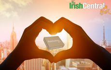 Send The IrishCentral Box to your loved ones abroad this Christmas