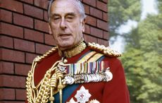"Yes, Mountbatten was an alleged pedophile, and ""The Crown"" gets Irish history wrong"