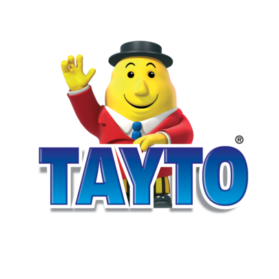 Would you try Tayto\'s new flavor?