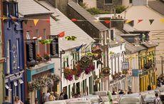 Thumb dingle main west kerry tourism ireland
