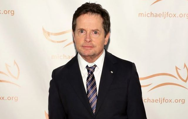 Michael J. Fox has suffered from Parkinson\'s Disease for almost 30 years.