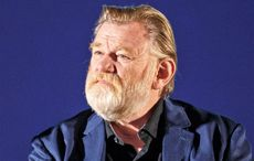 WATCH: Brendan Gleeson delivers stirring oration at Croke Park for Bloody Sunday centenary