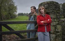 Wild Mountain Thyme director defends questionable Irish accents