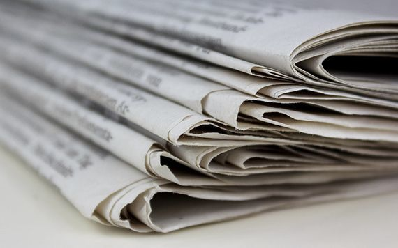 Two reporters at the Northern Ireland edition of the Sunday World received death threats, according to the NUJ.