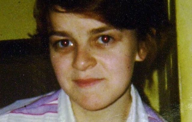 Sandra Collins\'s family have issued a desperate plea for information.