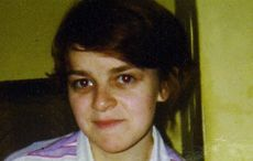 Family of murdered Mayo woman, 20 years on, just want her body returned