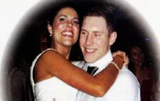 """John McAreavey says """"nothing has changed"""" in wife Michaela's murder investigation"""