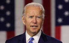 Joe Biden versus the Catholic Church