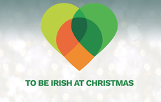Diaspora Minister encourages Irish to share videos for Christmas website