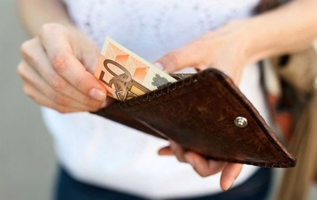 Galway has been named as Ireland\'s most generous city.