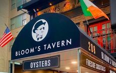 New York City's Irish pubs angry in face of new shutdowns