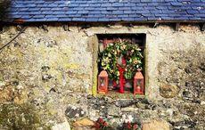 Listen: Irish Christmas Memories