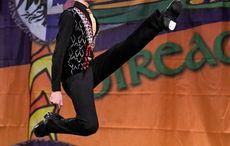 Thumb new irish dance sexual abuse lawsuit   getty