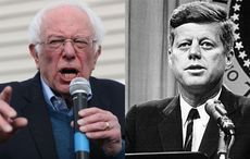 Thumb bernie sanders jfk   getty  1