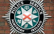Thumb police service northern ireland psni   rollingnews