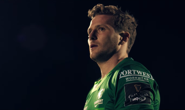 ""\""""HOME"""" - celebrating Connacht Rugby.""640|380|?|en|2|3014e0f8ec5b54135c13df2767c3e0e7|False|UNLIKELY|0.307002454996109