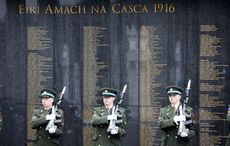 Thumb glasnevin wall of remembrance necrology wall   rollingnews