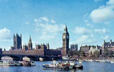 Thumb london circa 1960   getty