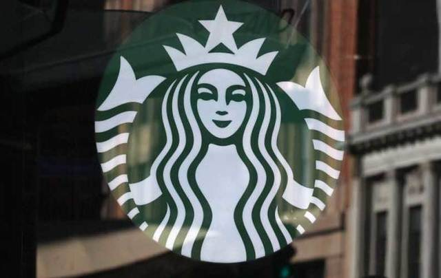 "Order a St. Patrick\'s Day-themed drink from Starbucks\' ""secret\"" menu."