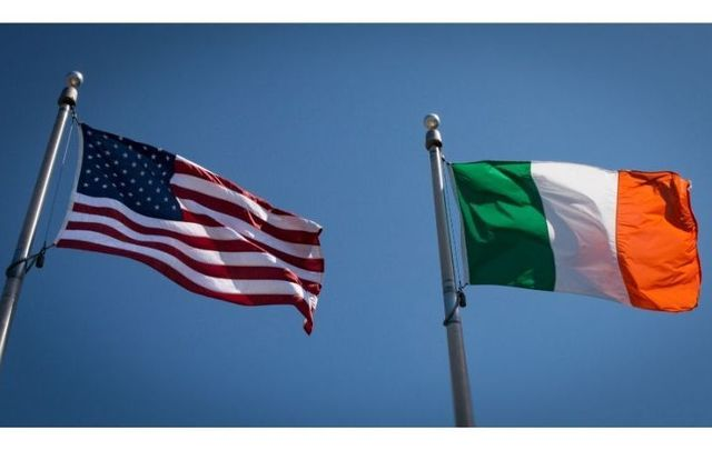 Both Ireland and the US are in the midst of their most important elections.