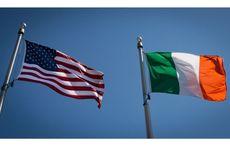 Thumb ireland irish flag usa american flag   getty