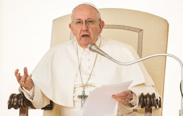 Leaders of Ireland\'s Catholic Church have responded to the apostolic exhortation issued by Pope Francis this week.