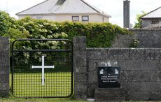 Irish Mother and Baby Home report extended, again
