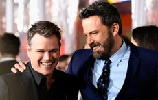 Thumb matt damon ben affleck   getty