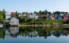 Celebrate your Irish roots this Nova Scotia Heritage Day