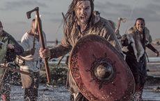 Were Ireland's Viking invaders high on hallucinogenic herbal tea?
