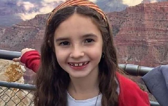 9-year-old Irish dancer Charlotte remains in critical condition after she and her brother were hit by a car on February 14.