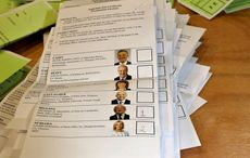 Thumb irish presidential election ballot vote   rollingnews
