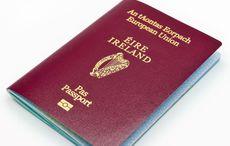 Thumb ireland irish passport   getty